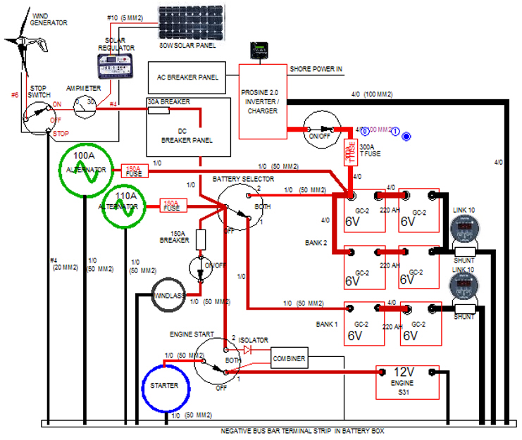 20 JI1 DC 20 ji1 dc jpg wind generator wiring diagram at crackthecode.co